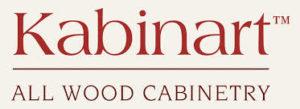 kabinart logo